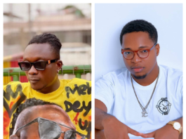 #insideghana:-the-story-of-kojo-cue-and-kofi-jamar