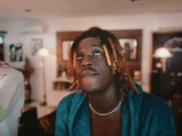 Fireboy DML - Lifestyle (Official Video)