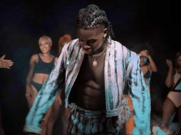 Kuami Eugene Biography: Age, Girlfriend, Net Worth, Songs, Phone Number, Wife, Record Label, Wiki