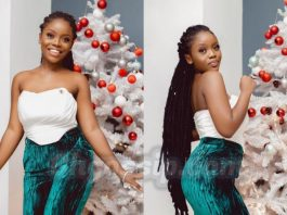 Gyakie Gives Reason why she is Single