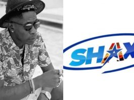 shatta-wale-reveals-the-inspiration-behind-his-#shaxi-idea